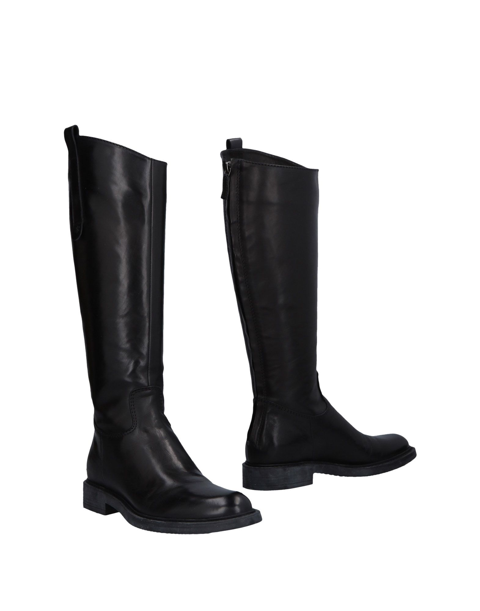 Maria Cristina Boots - Women on Maria Cristina Boots online on Women  United Kingdom - 11481835CO 1f6702
