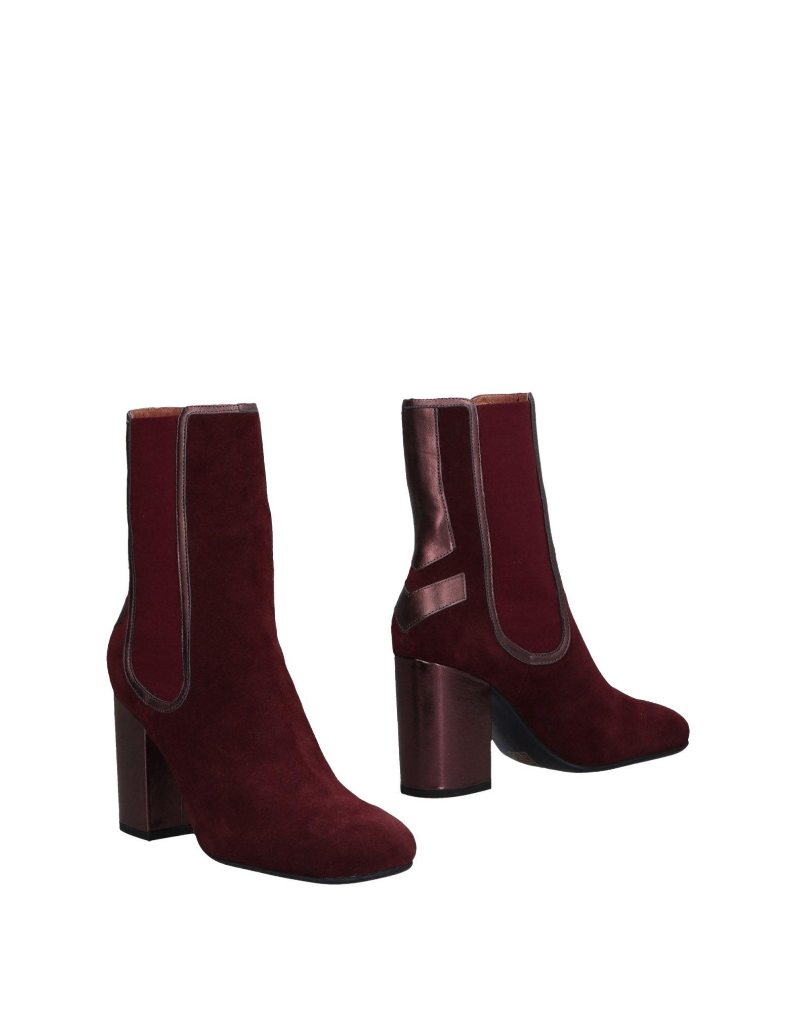 Lola Cruz Chelsea Boots 11481838QX Damen  11481838QX Boots 92fd04