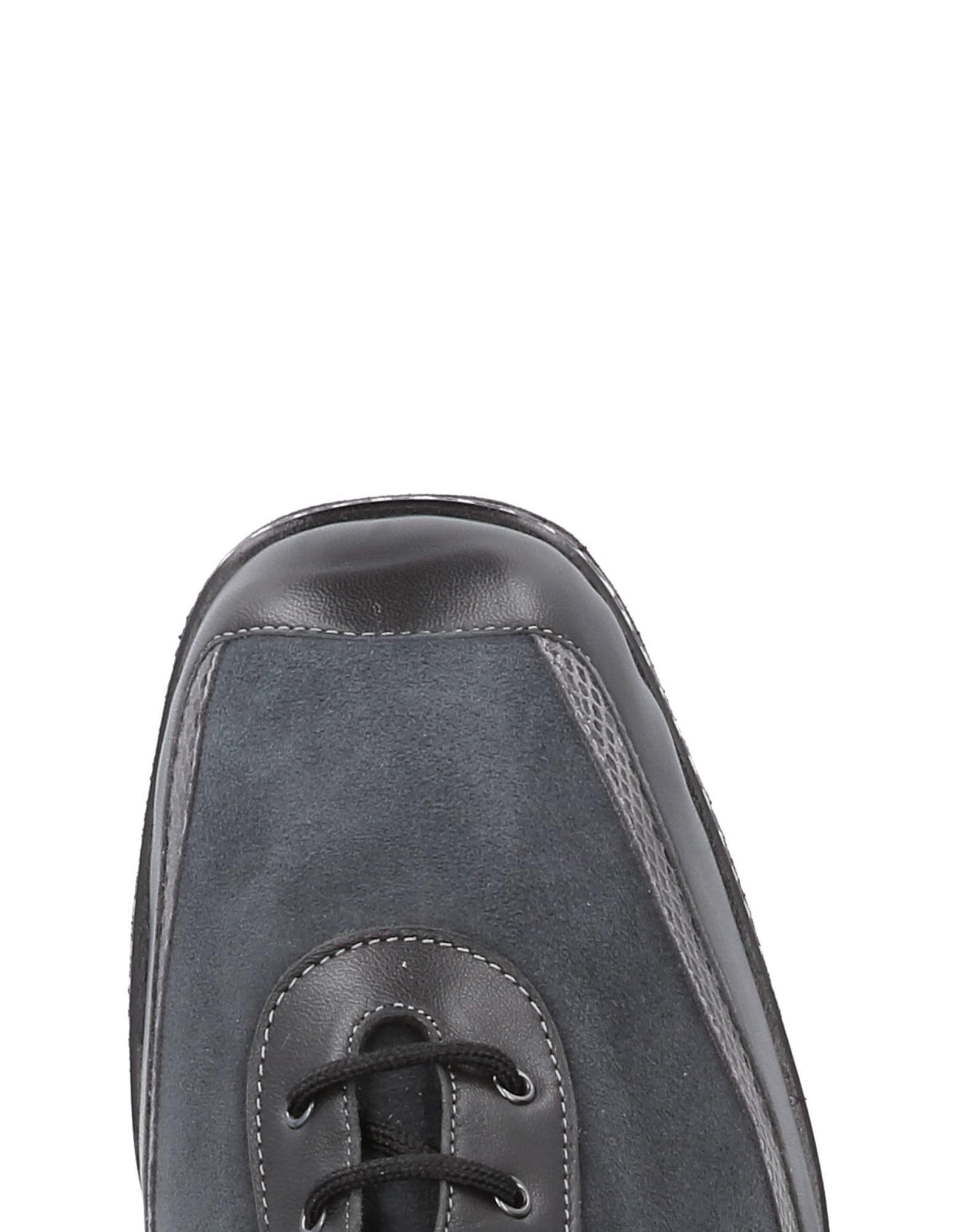 Meazzo Sneakers Damen   Damen 11481861MJ  d67840