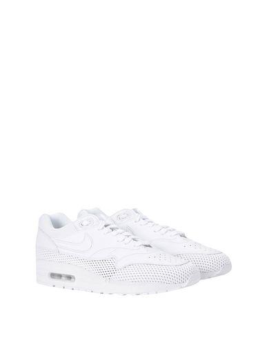 Nike Sneakers Nike Sneakers Blanc 8wqSg7I