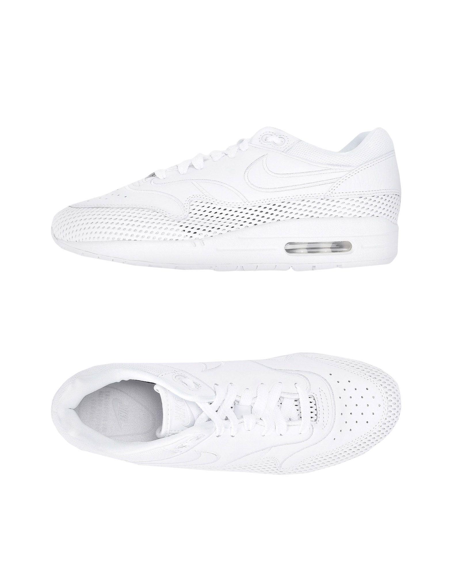 Gut um billige Max Schuhe zu tragenNike Air Max billige 1 Si  11481863BP f6feda