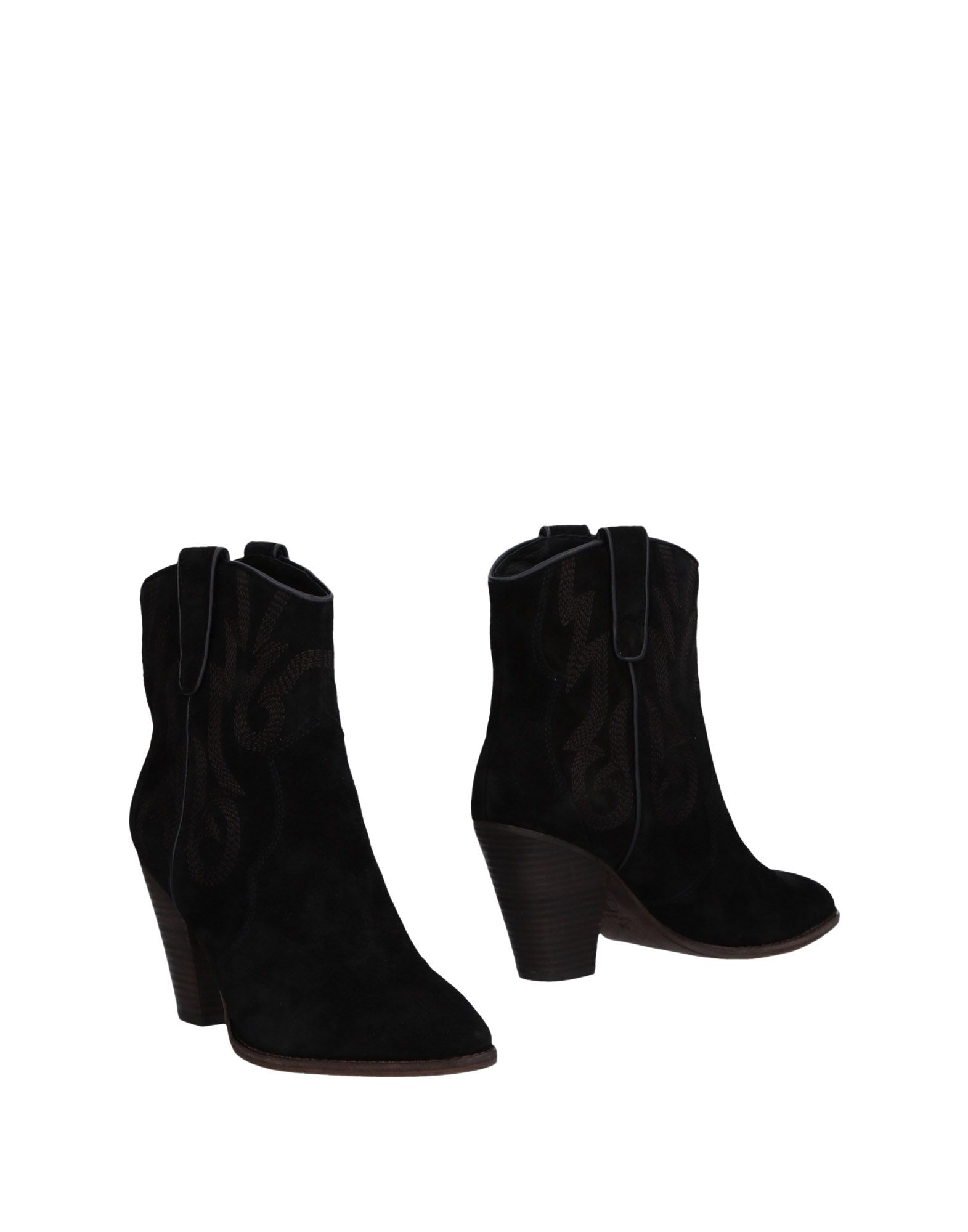 Ash Ankle Boot - Women Ash Ankle Boots Boots Ankle online on  United Kingdom - 11481876KK 90bc5b