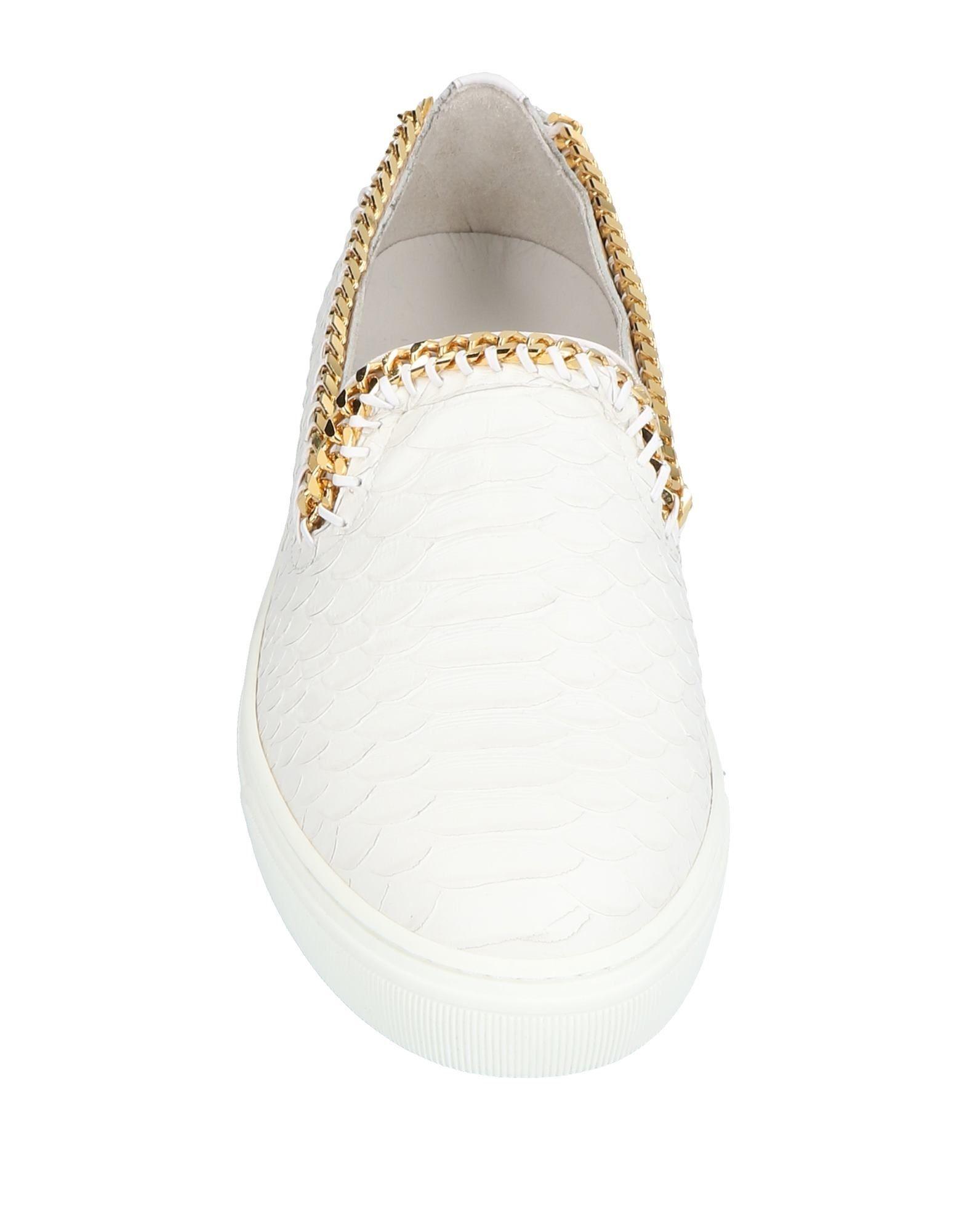 Louis Leeman Sneakers Herren 11481879VN  11481879VN Herren d3fe1f