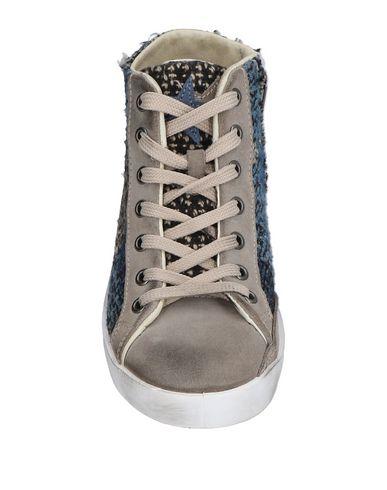 2STAR Sneakers 2STAR Sneakers Sneakers 2STAR Sneakers Sneakers Sneakers 2STAR 2STAR Sneakers 2STAR 2STAR 2STAR 2STAR 2STAR Sneakers Sneakers RCnCqz