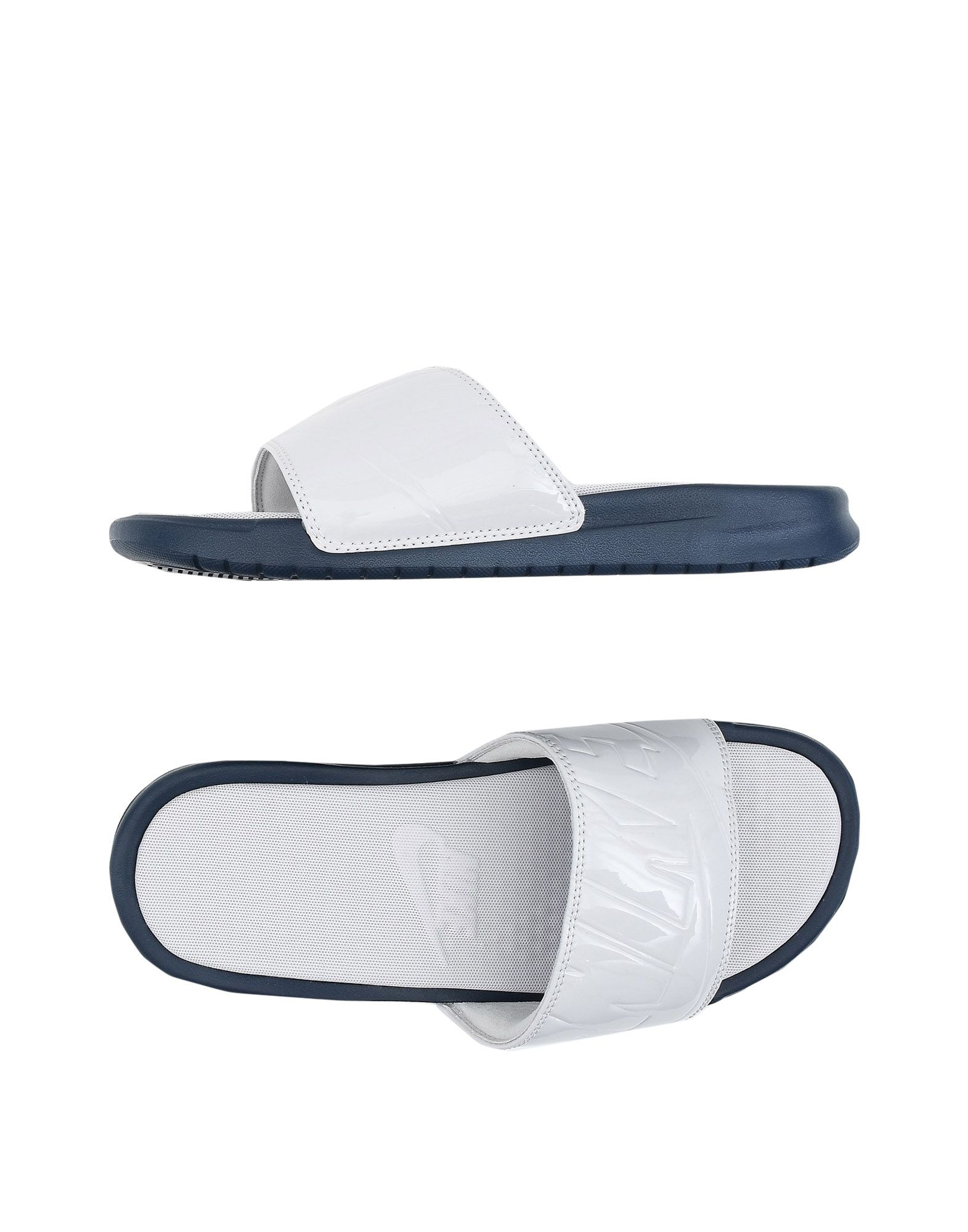 Nike Se  Benassi Jdi Ultra Se Nike - Sandals - Women Nike Sandals online on  United Kingdom - 11481888KF 9ce65c