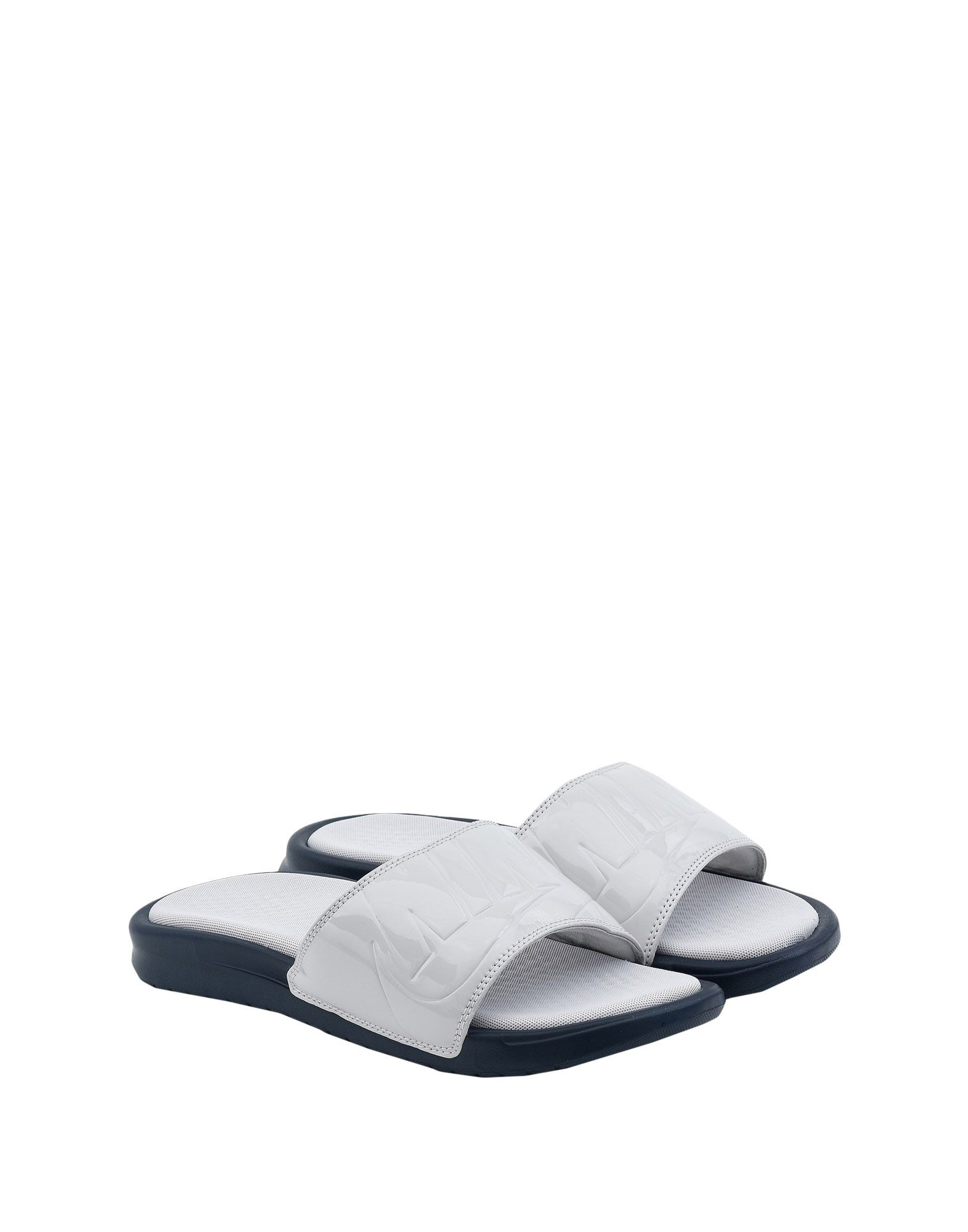 Nike  Benassi Jdi Ultra Se    11481888KF Heiße Schuhe e6b48c