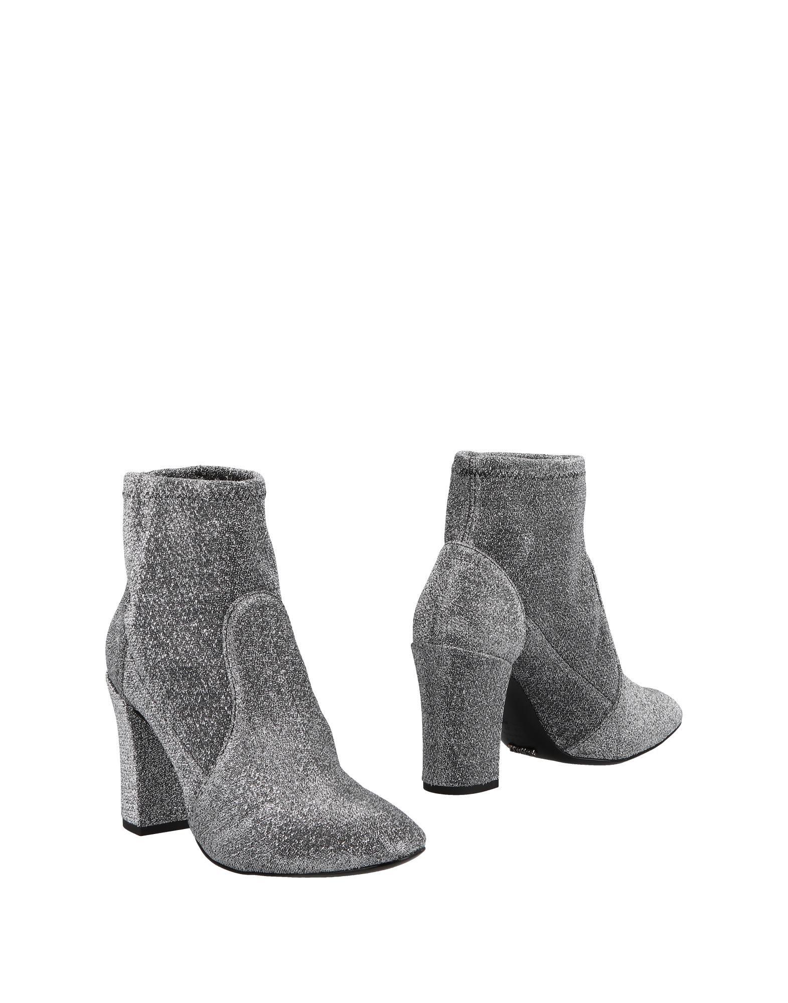 Gut um billige Schuhe  zu tragenSchutz Stiefelette Damen  Schuhe 11481904LN bbe2c2