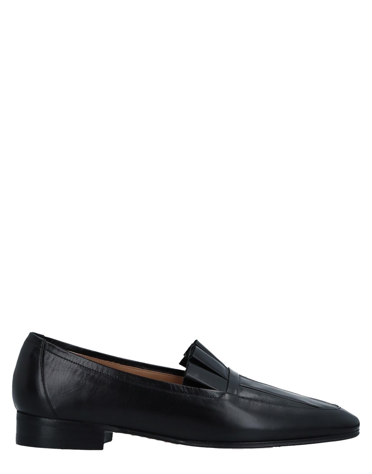 The Row Mokassins Damen  11481946TSGünstige gut aussehende Schuhe