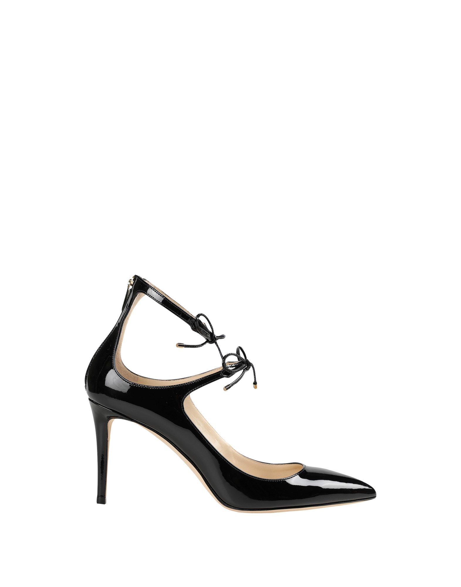 Jimmy 11481957EQGünstige Choo Pumps Damen  11481957EQGünstige Jimmy gut aussehende Schuhe e6336e