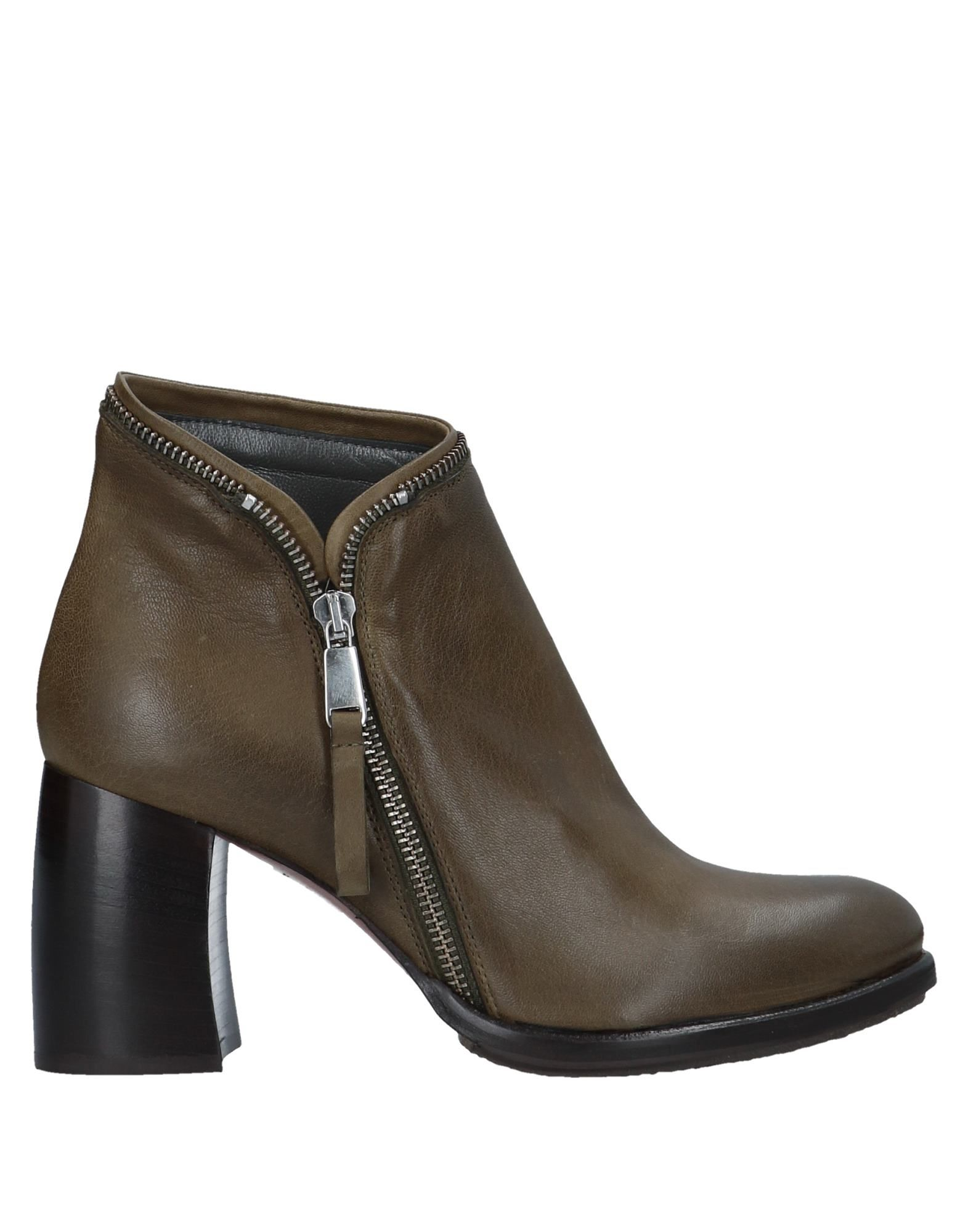 Ixos on Ankle Boot - Women Ixos Ankle Boots online on Ixos  Canada - 11481976DX ca6a8c