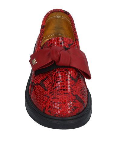 Outlet marktfähig Best Store zu bekommen MIMISOL Sneakers Brand New Unisex Günstigen Preis jJhVc
