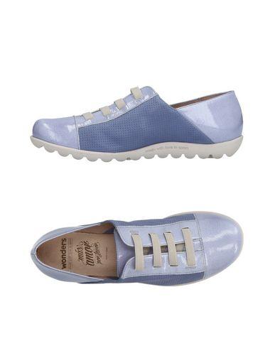 Descuento de la marca Zapatillas Wonders Mujer Wonders - Zapatillas Wonders Mujer Azul celeste 41fdc8