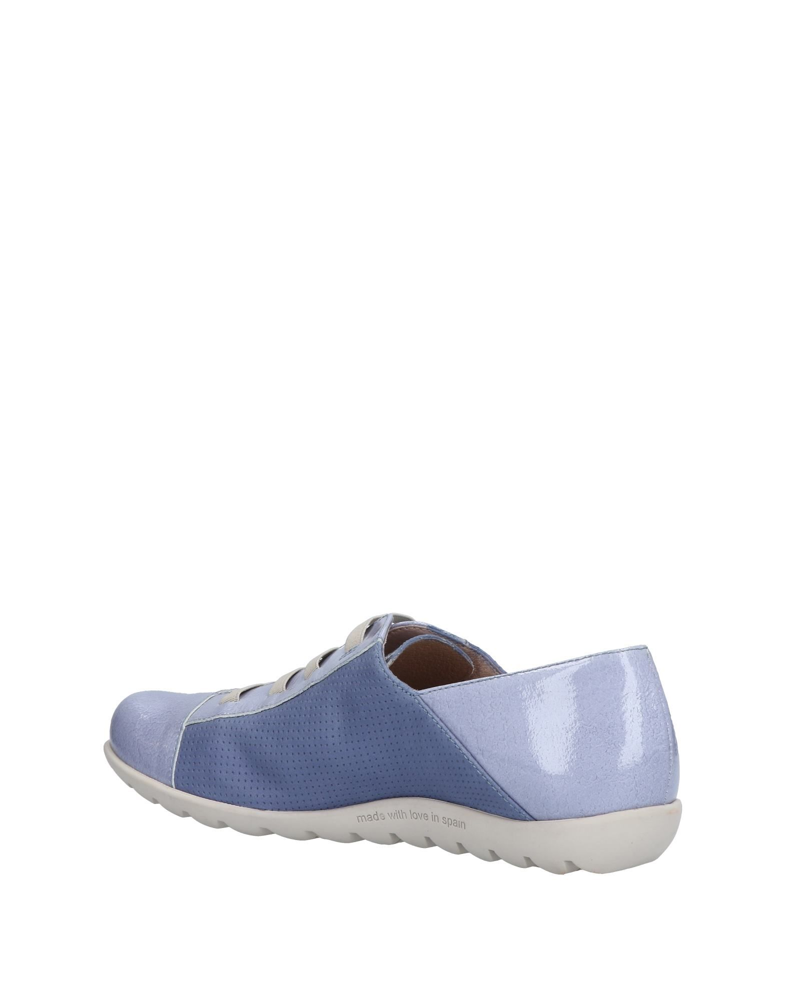 Wonders Sneakers Damen  11481979XM dda8bc