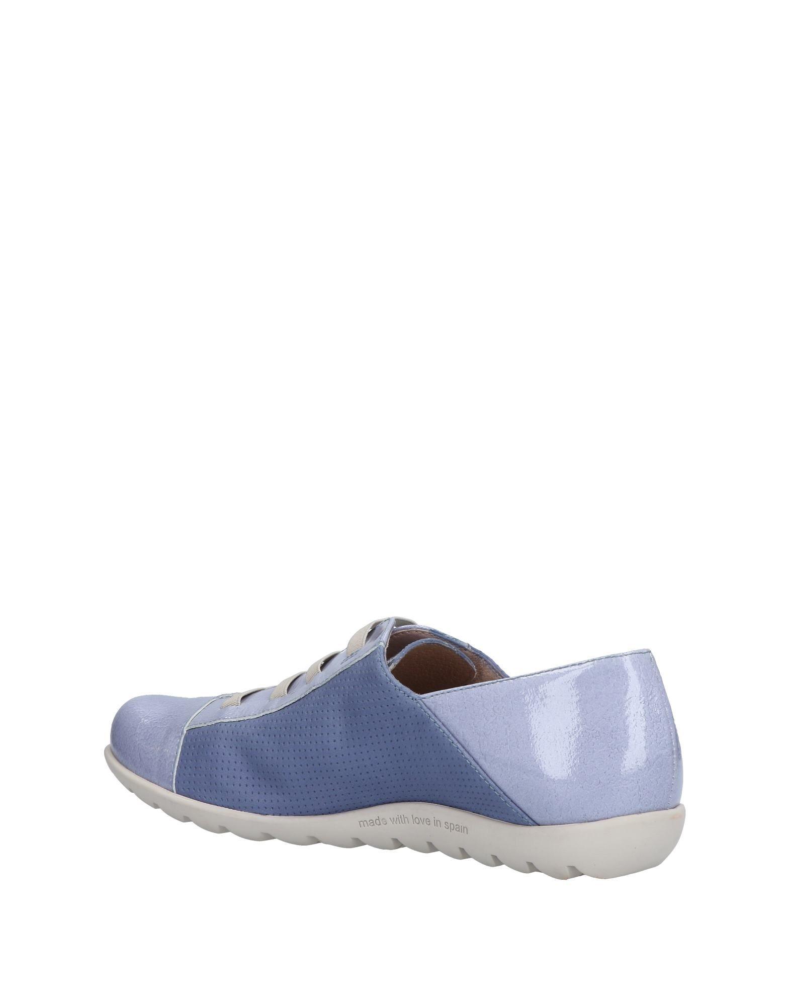 Wonders Sneakers Damen  11481979XM 37bdea