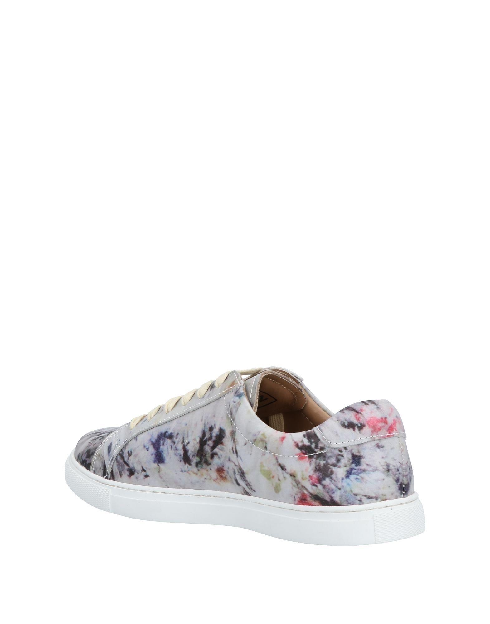 Anntian Sneakers Damen Damen Sneakers  11481990LX 5f5479