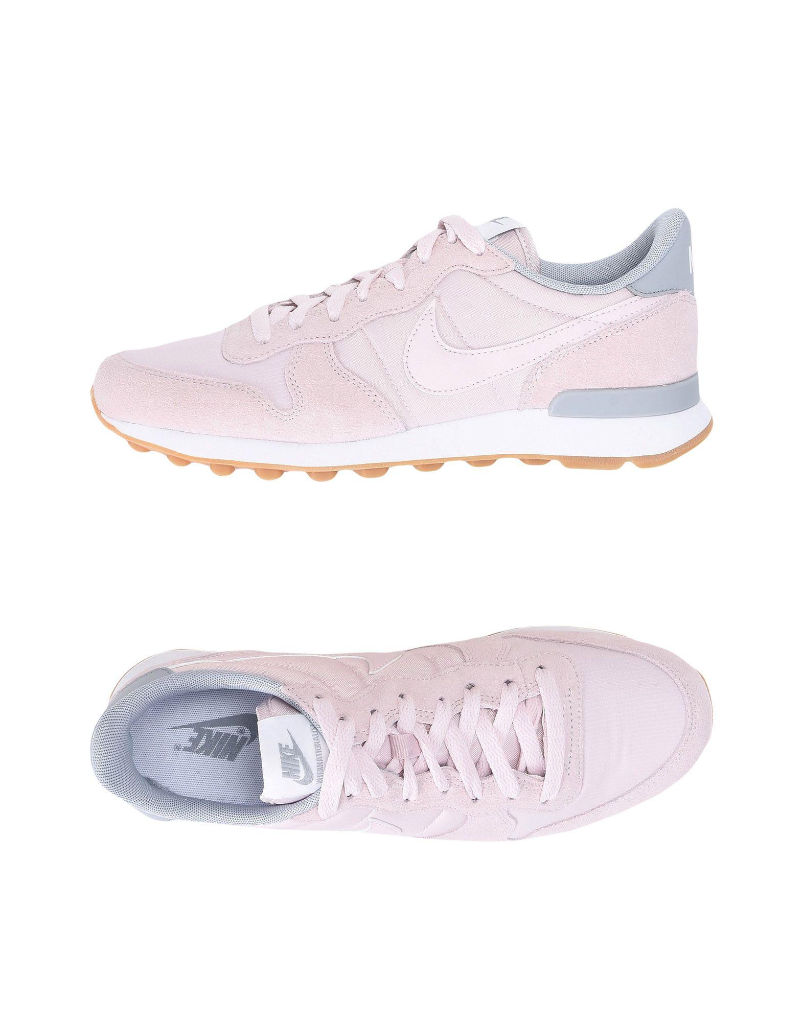 Nike  Gute Internationalist  11481995ID Gute  Qualität beliebte Schuhe 4b1bf1