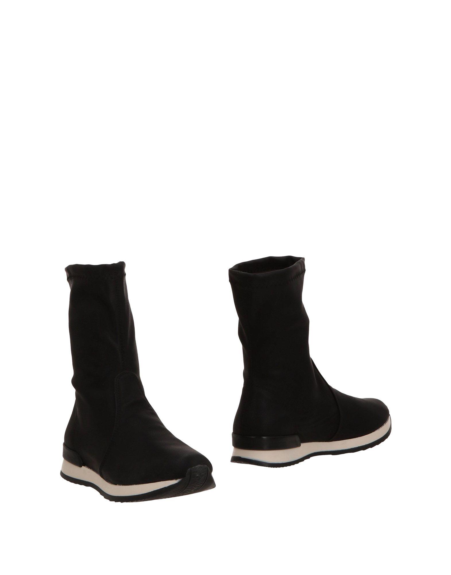 Nr Rapisardi Stiefelette Schuhe Damen  11481999LN Gute Qualität beliebte Schuhe Stiefelette 83d27c