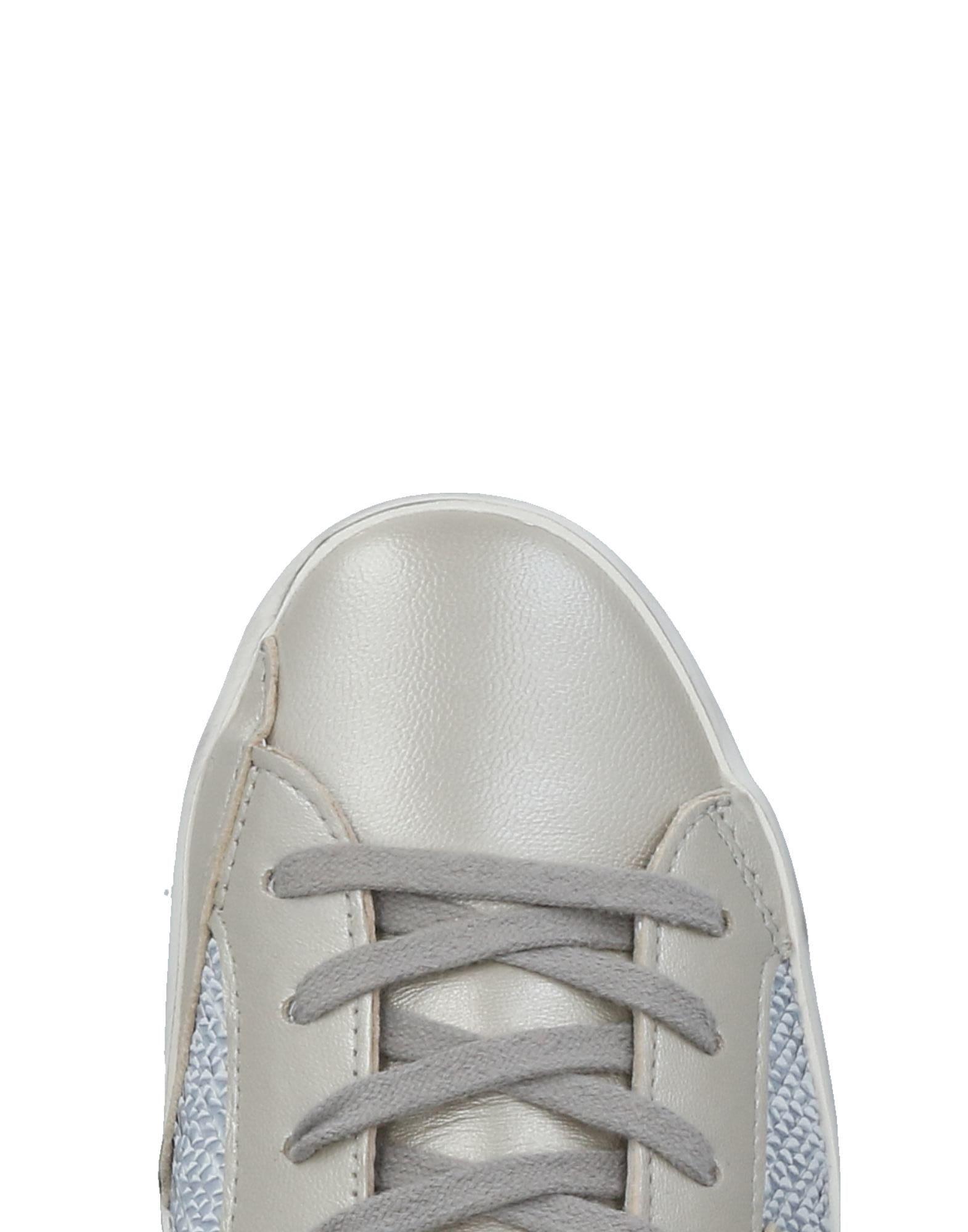 Philippe 11482008RJGut Model Sneakers Damen  11482008RJGut Philippe aussehende strapazierfähige Schuhe 803a1f