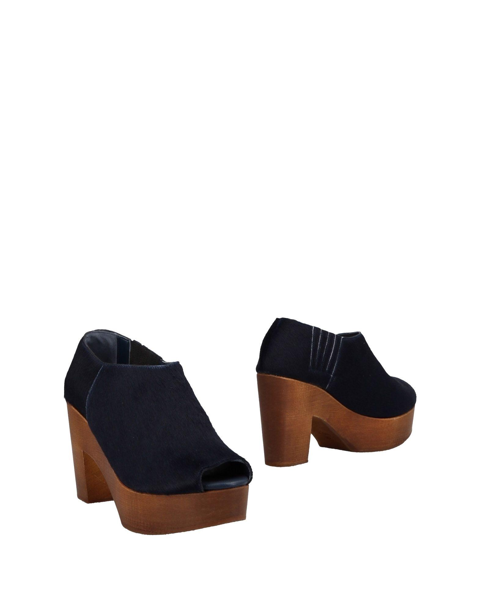 Antidoti Stiefelette Damen   11482010VI Heiße Schuhe 8189cd