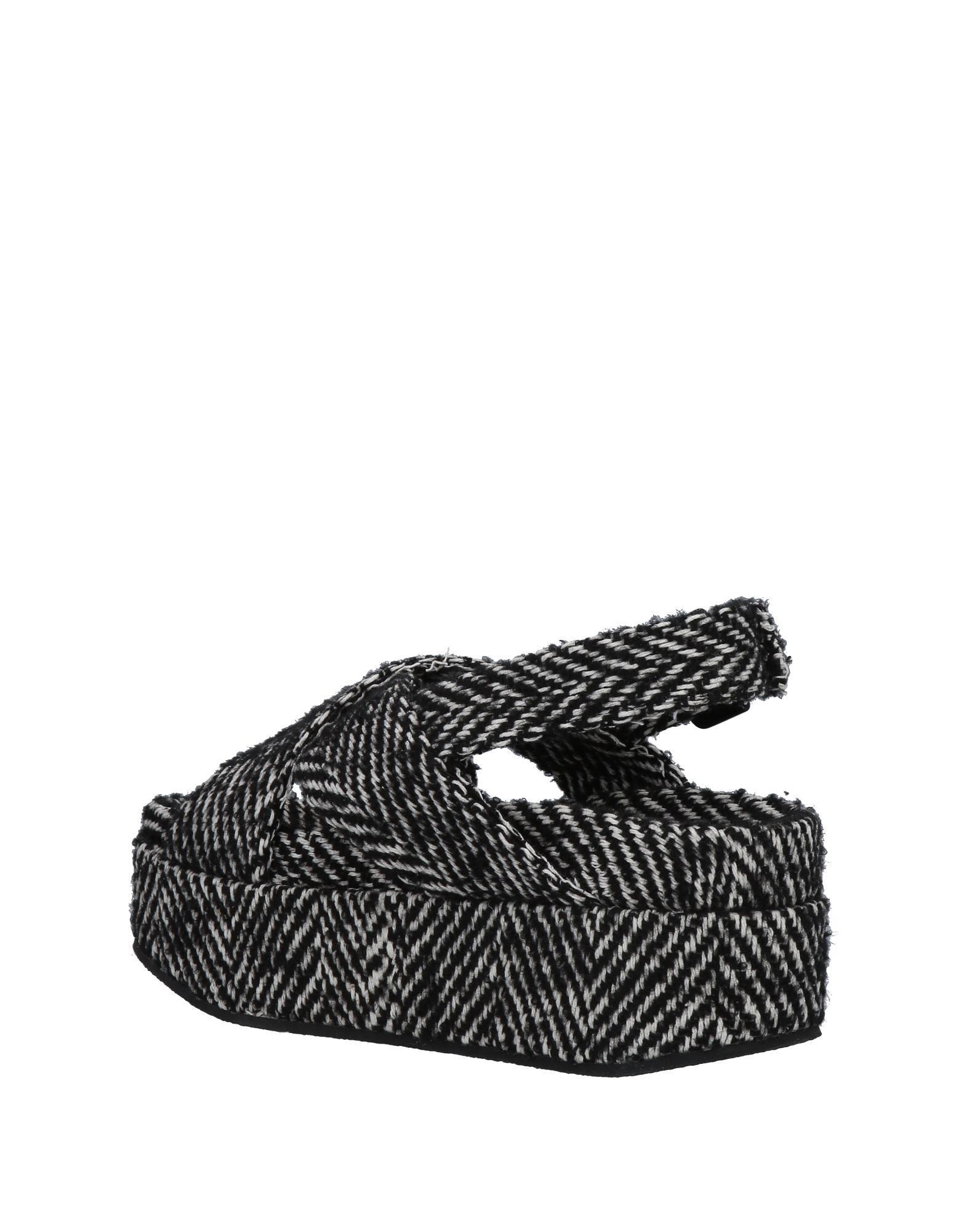 Stilvolle billige Schuhe Jucca Sandalen Damen Damen Damen  11482018OA 0d2708