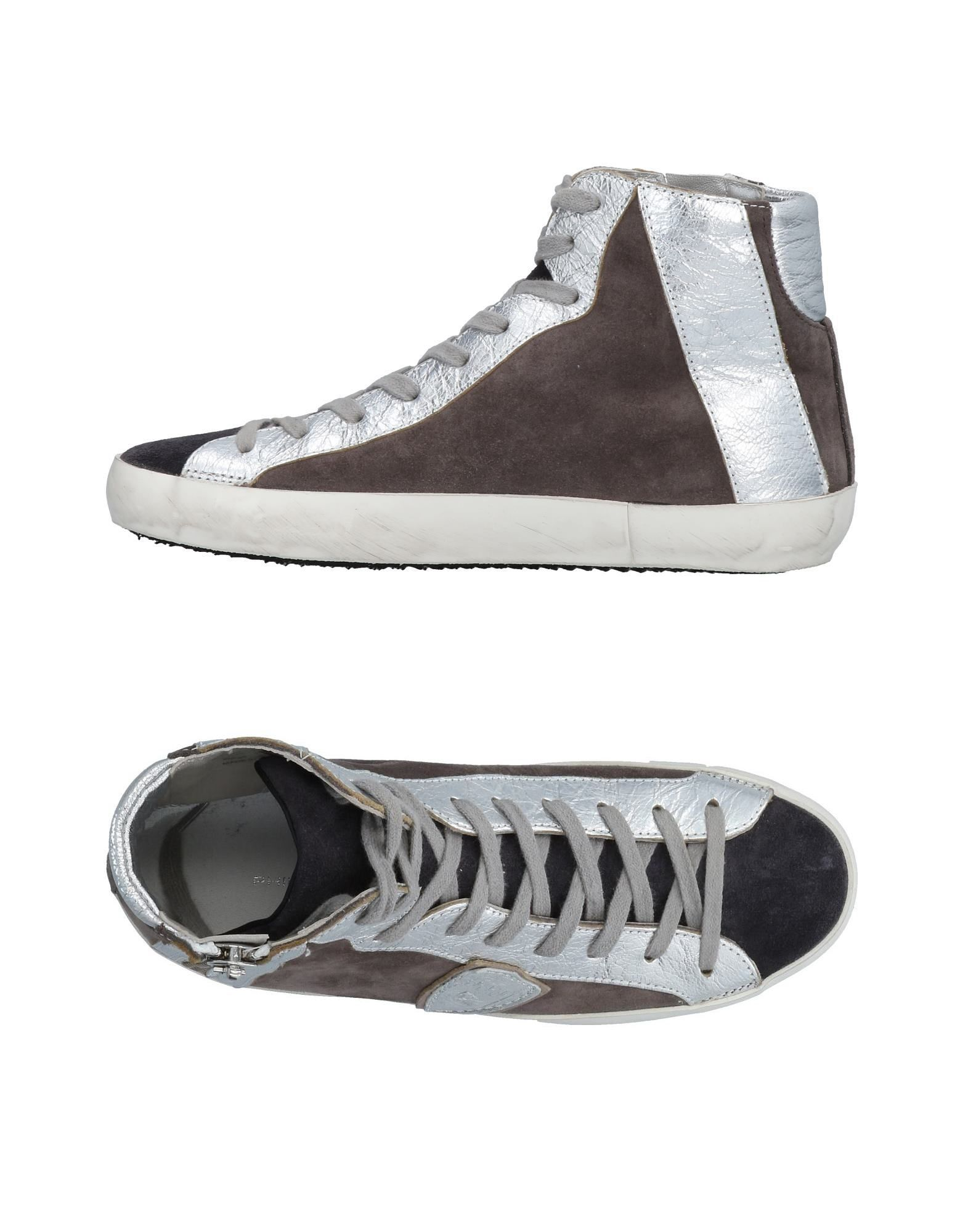 Sneakers 11482024MJ Philippe Model Donna - 11482024MJ Sneakers 17f6fc