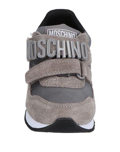 100% online Moschino Joggesko billig forsyning rabatt fasjonable billig footlocker målgang klaring få autentiske xSjN5ao