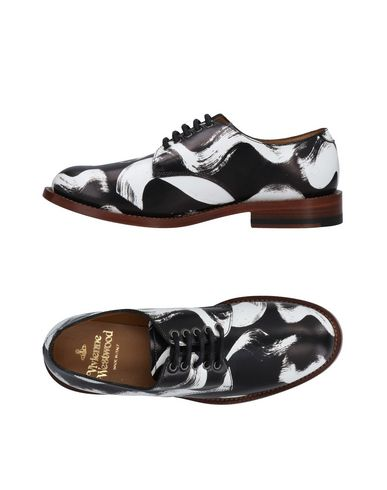 CHAUSSURES - Chaussures à lacetsVivienne Westwood ooMTF