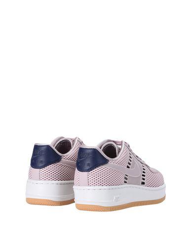 Sneakers Mauve Nike Nike Sneakers Mauve Mauve Sneakers Nike Nike qZZgE0