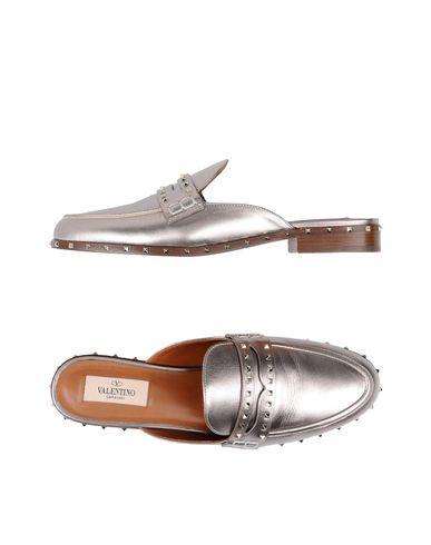 Valentino Garavani Mules   Footwear D by Valentino Garavani