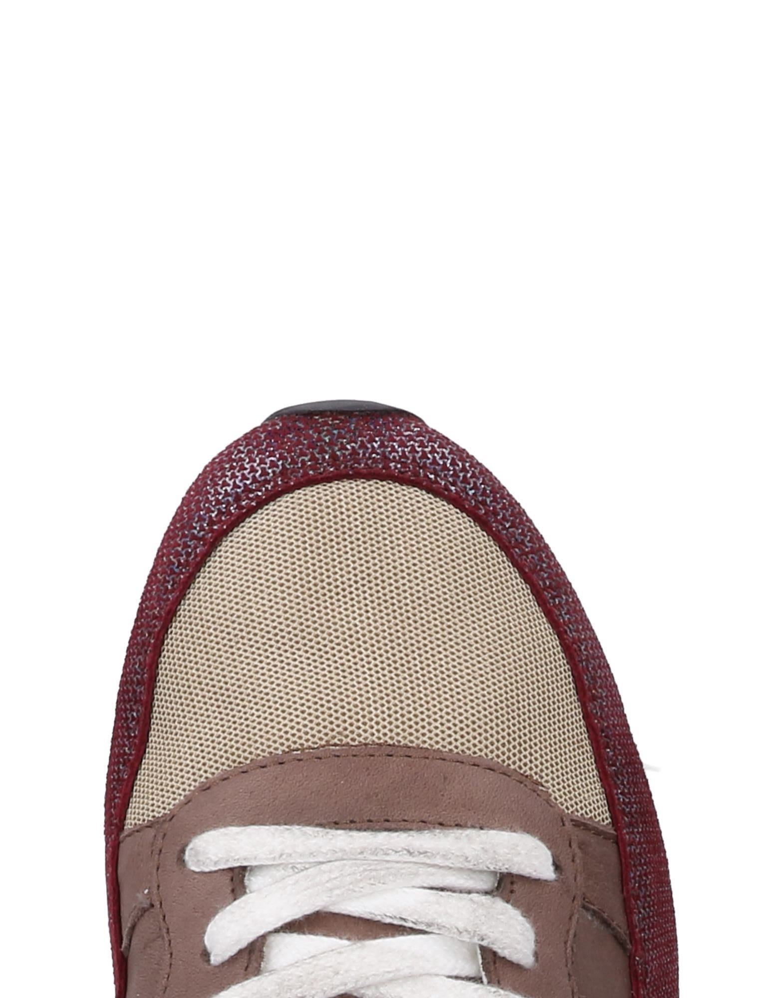 Philippe 11482045XG Model Sneakers Damen  11482045XG Philippe 4f4b9e