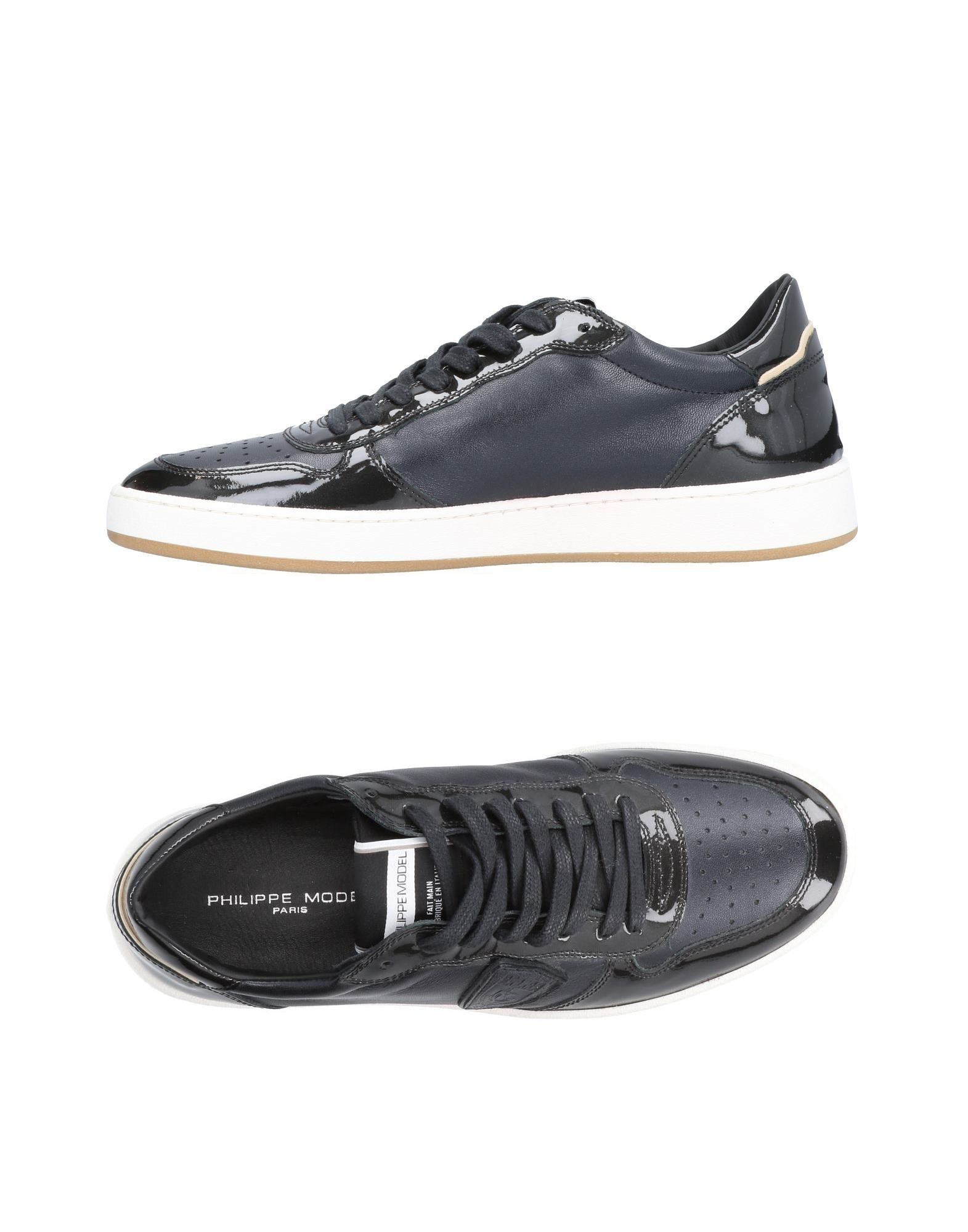 Sneakers Philippe Model Donna - 11482056KN