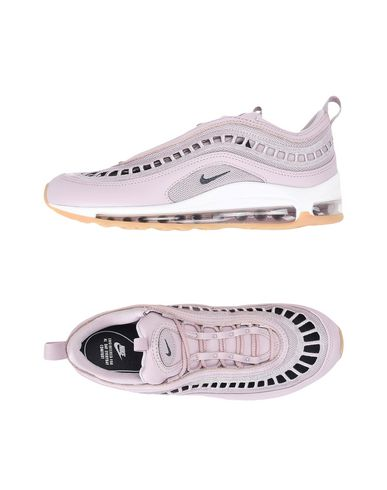 NIKE AIR MAX 97 UL '17 SI Sneakers