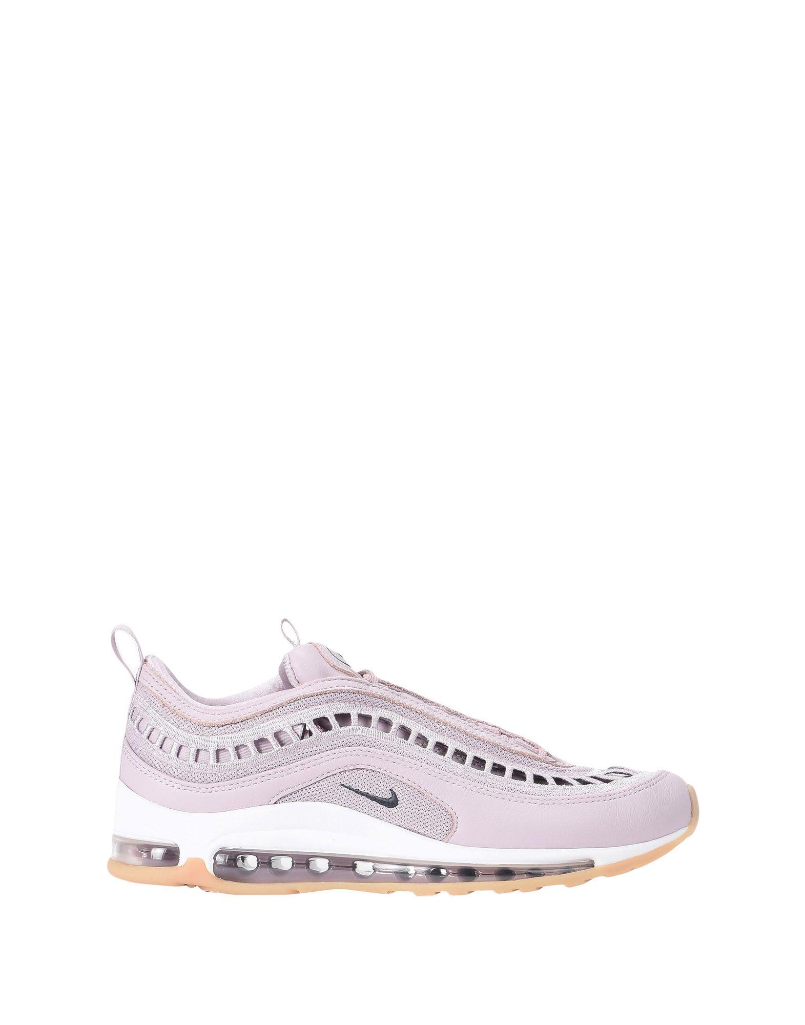 Stilvolle billige Schuhe Nike Air Max 97 Ul '17 Si  11482062AV