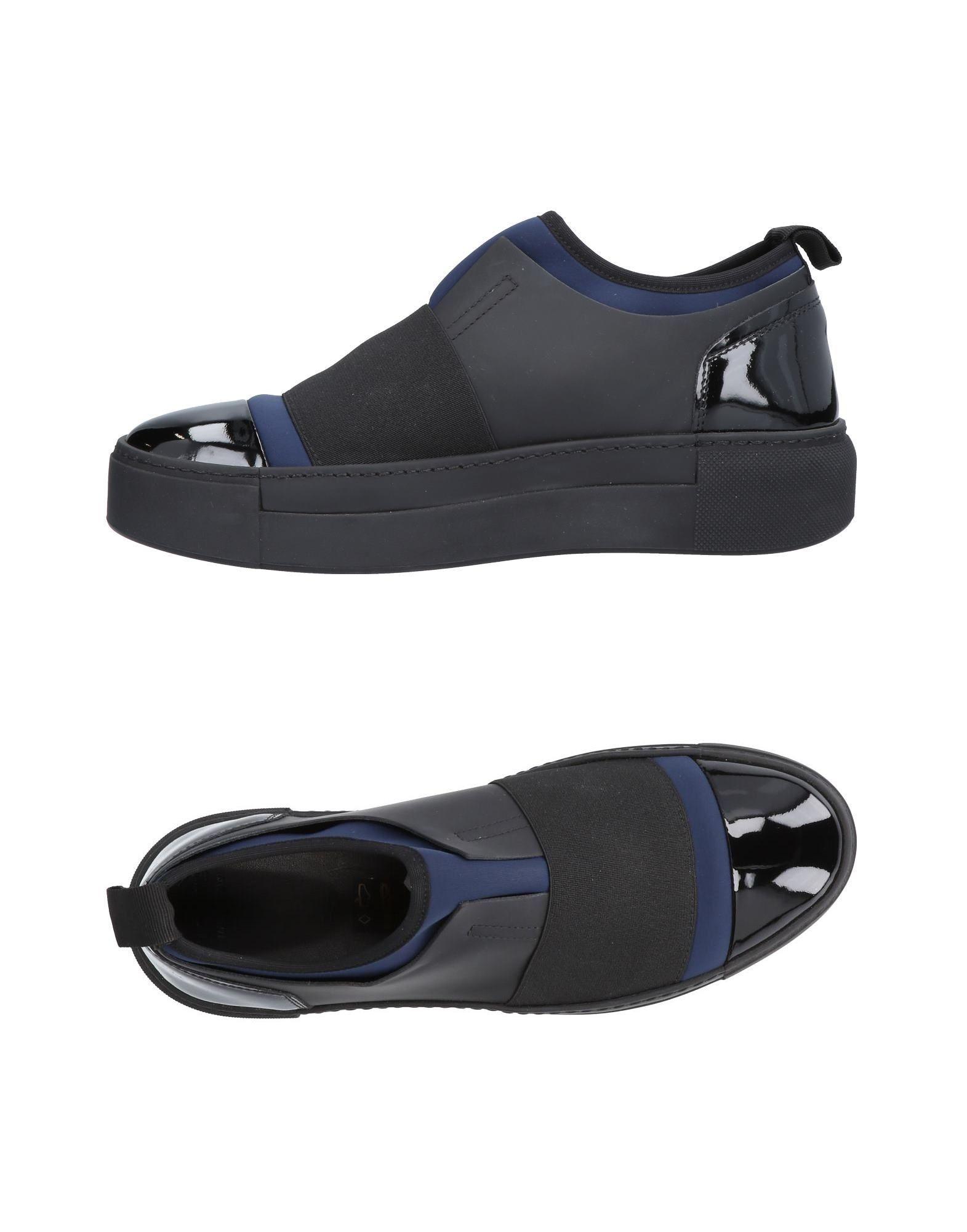 Sneakers Vic Matiē Donna - 11482063SH