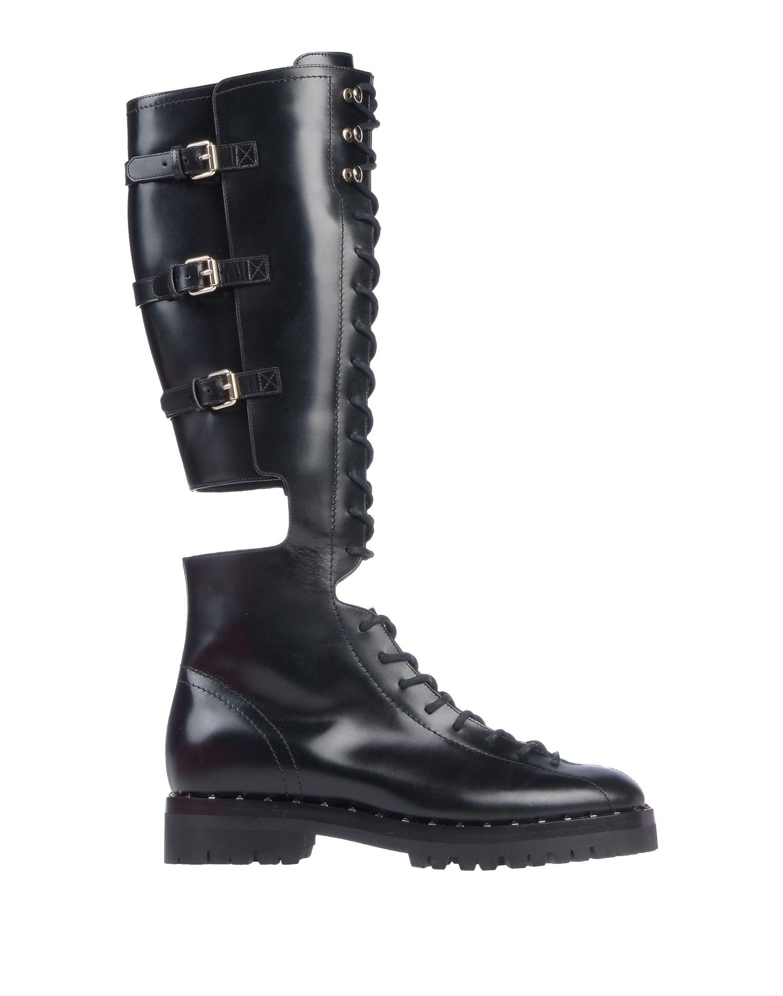 Stiefel Valentino Garavani damen - 11482064OL