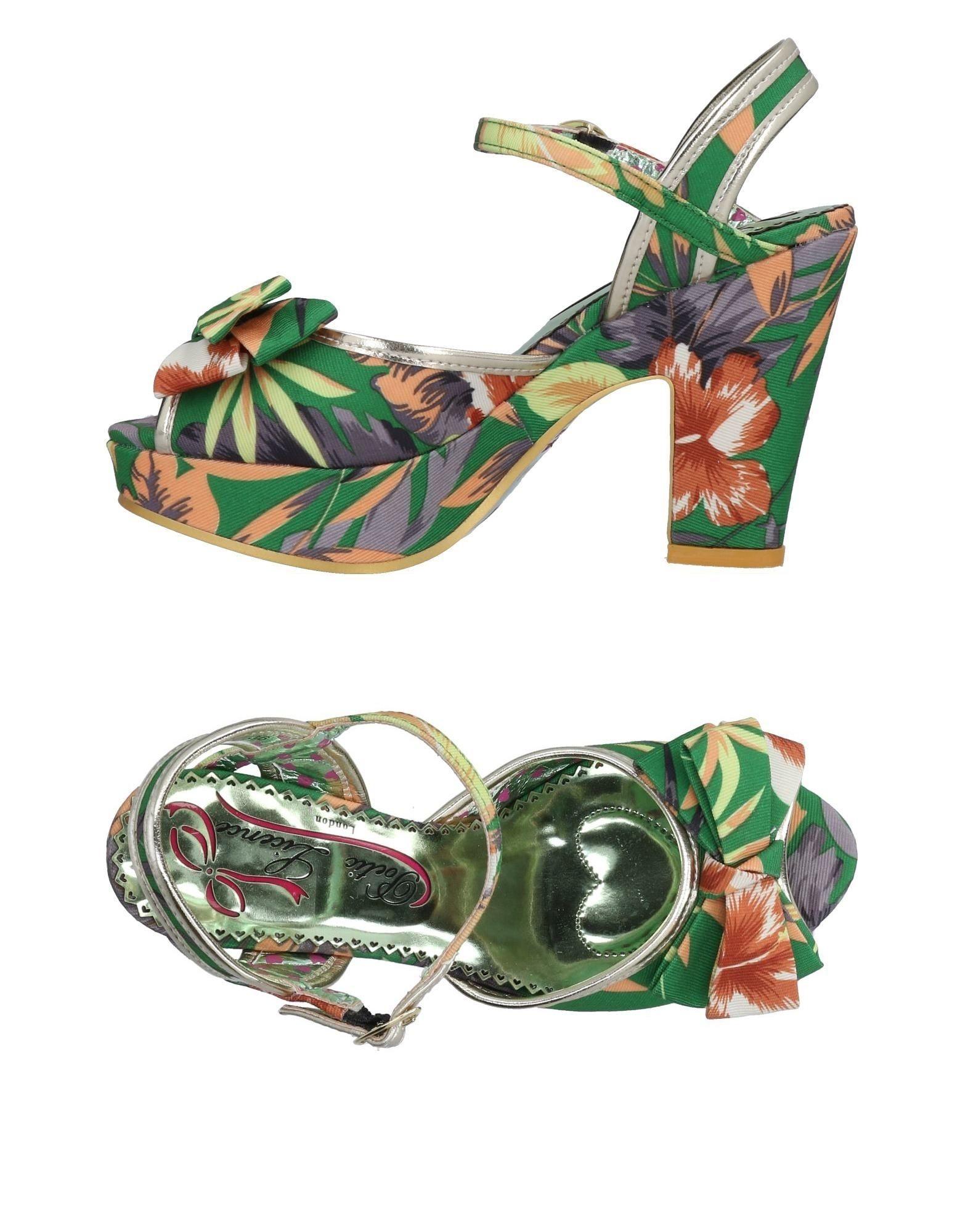 Poetic Licence Sandals - Women Poetic Licence Sandals Kingdom online on  United Kingdom Sandals - 11482074OC 792e39