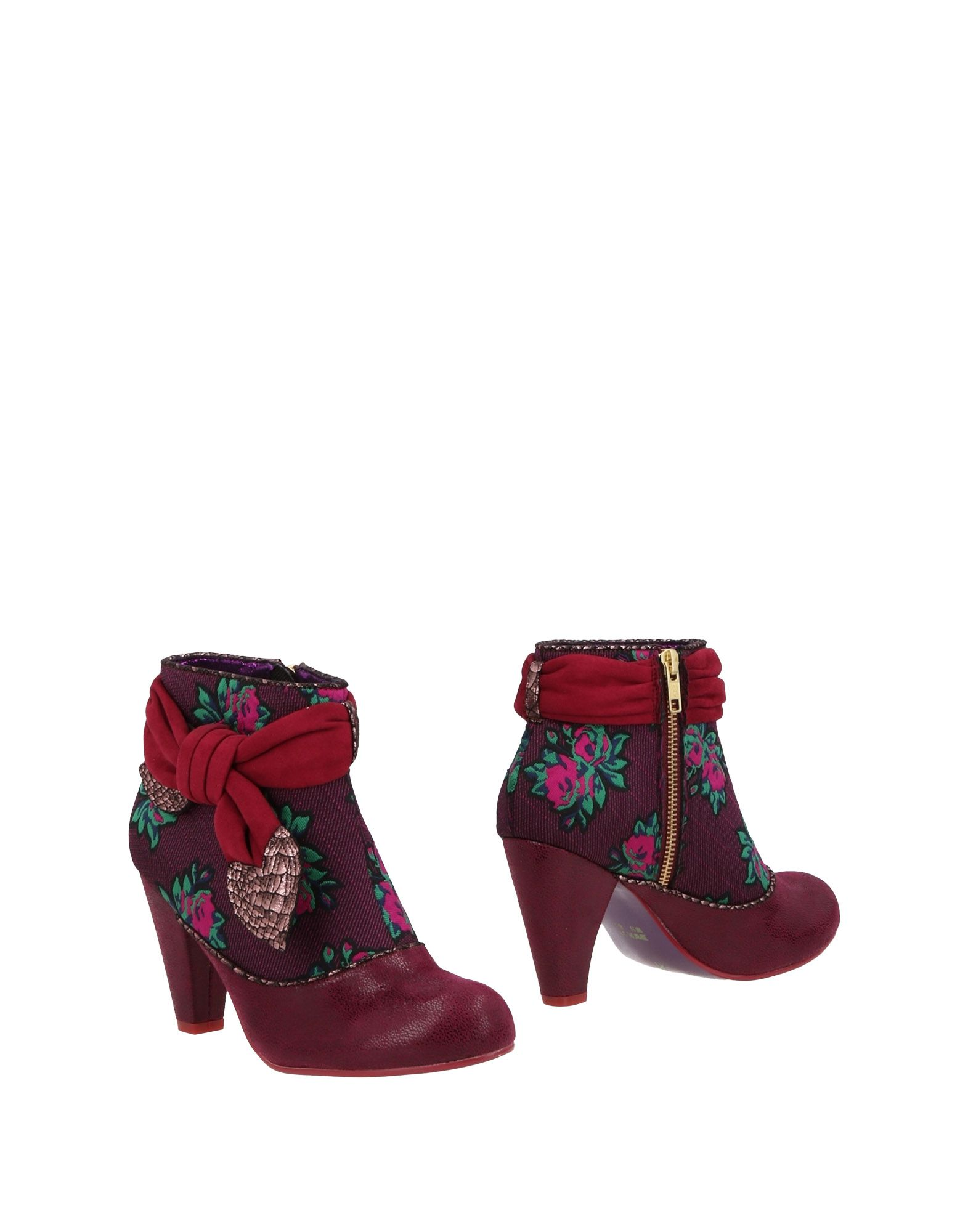 Poetic Licence Stiefelette Damen beliebte  11482080PK Gute Qualität beliebte Damen Schuhe 34d423