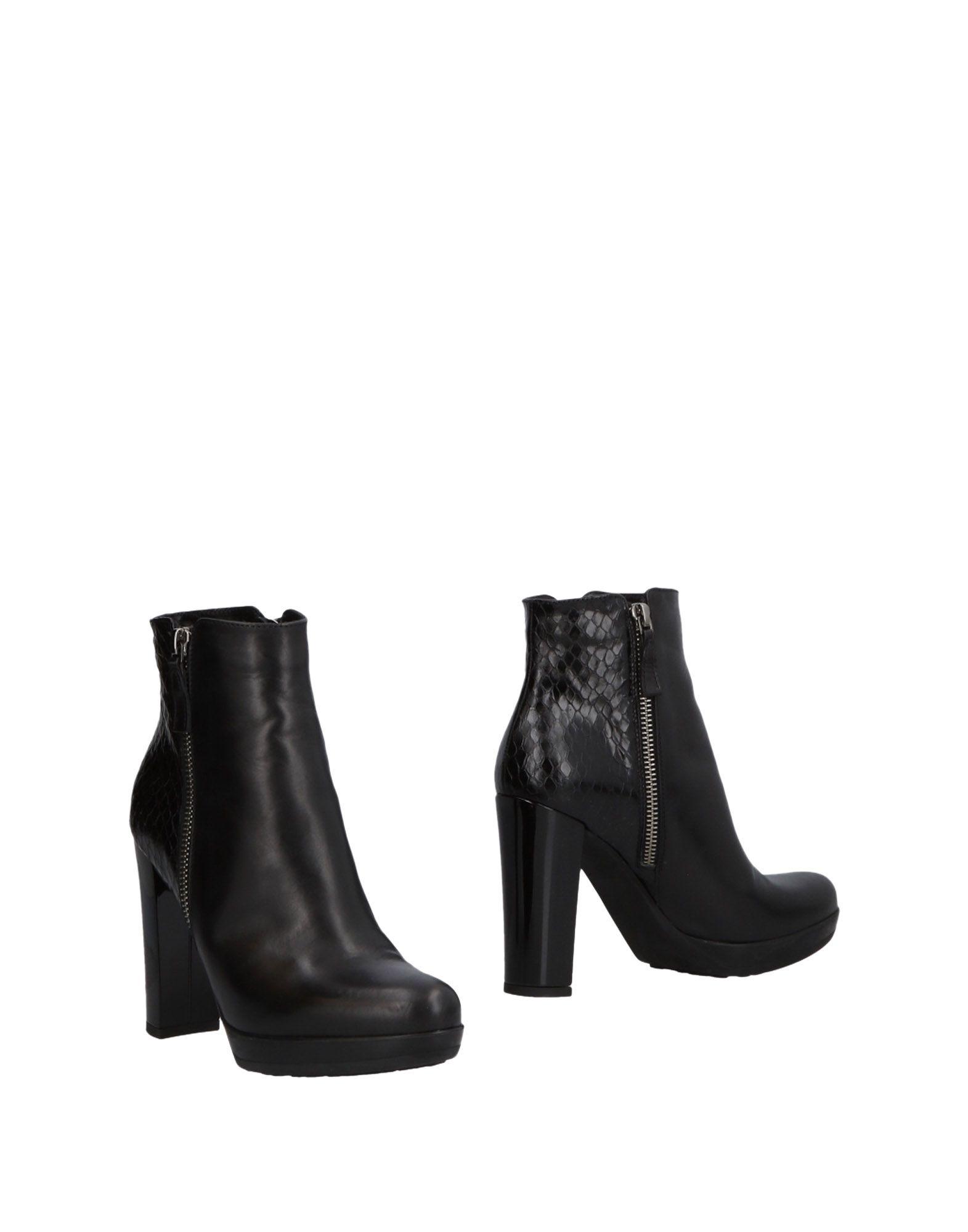 Stilvolle billige Schuhe Maria 11482088DG Cristina Stiefelette Damen  11482088DG Maria 7bcfcd