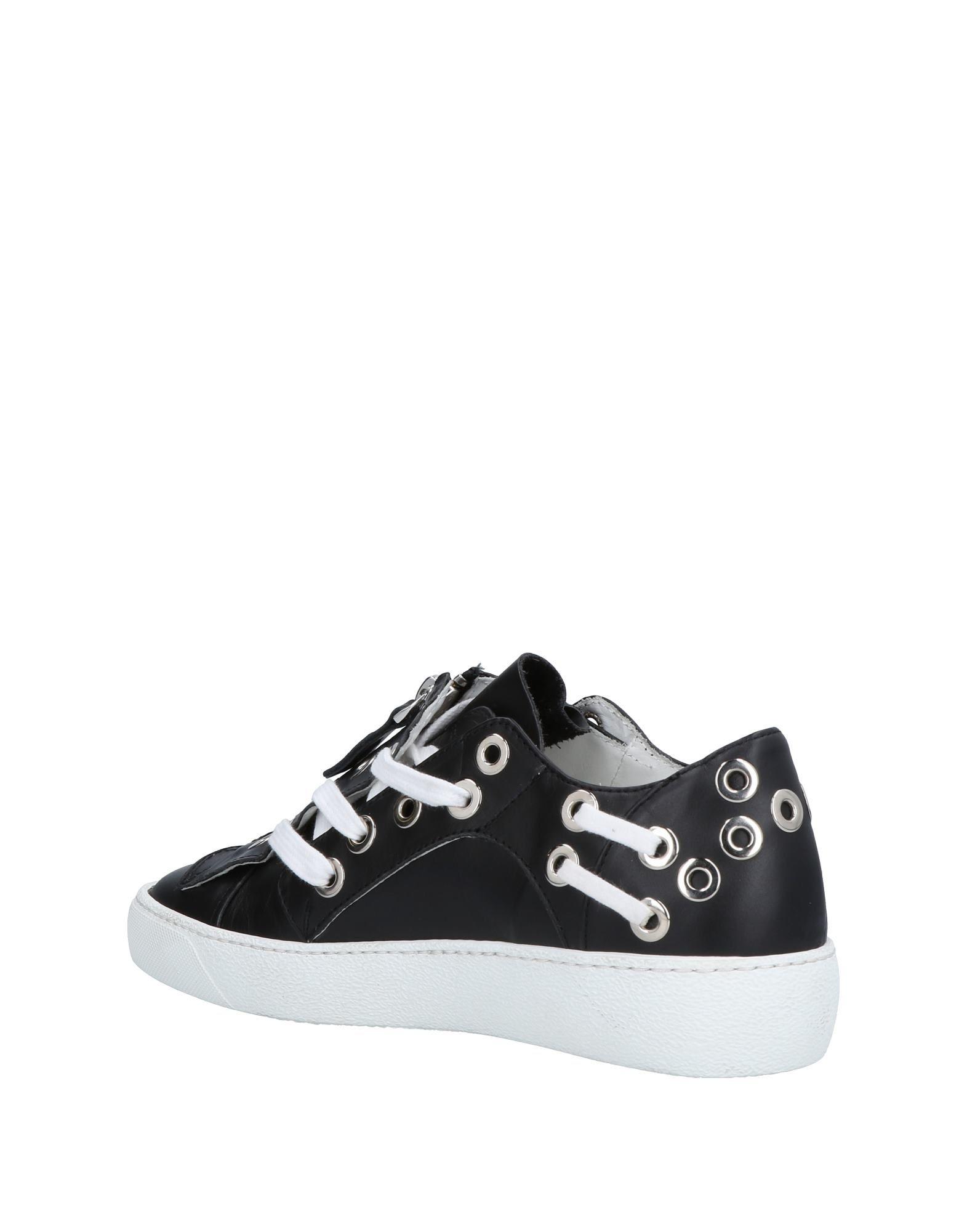 N° 11482089DA 21 Sneakers Damen  11482089DA N° Neue Schuhe b52f40