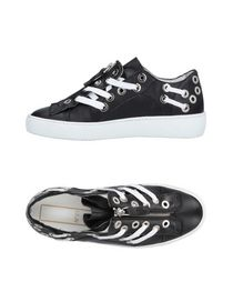 Chaussures Soldes Femme - YOOX 63582244442c