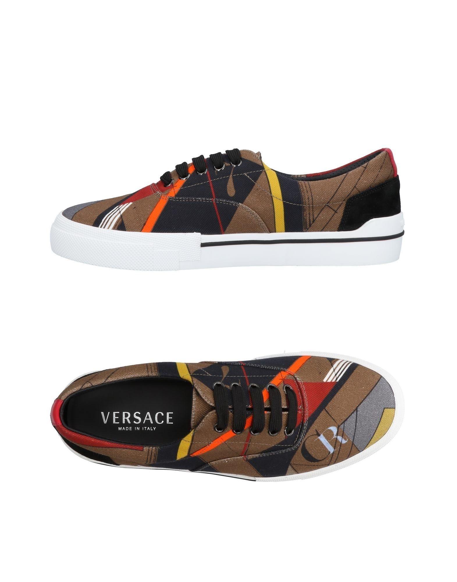 Sneakers Versace Donna - Acquista online su