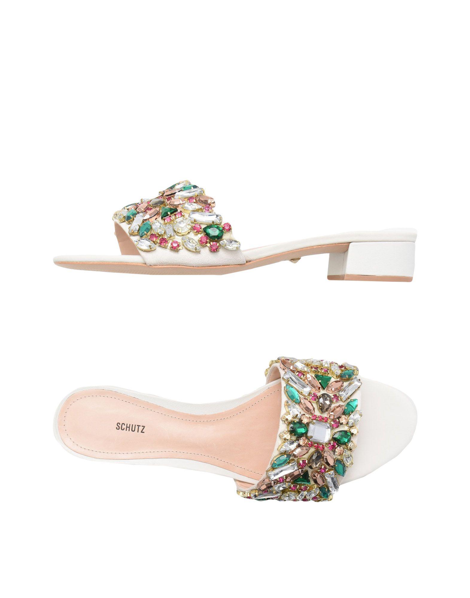 Schutz Sandals - Canada Women Schutz Sandals online on  Canada - - 11482107IC 0f5b66