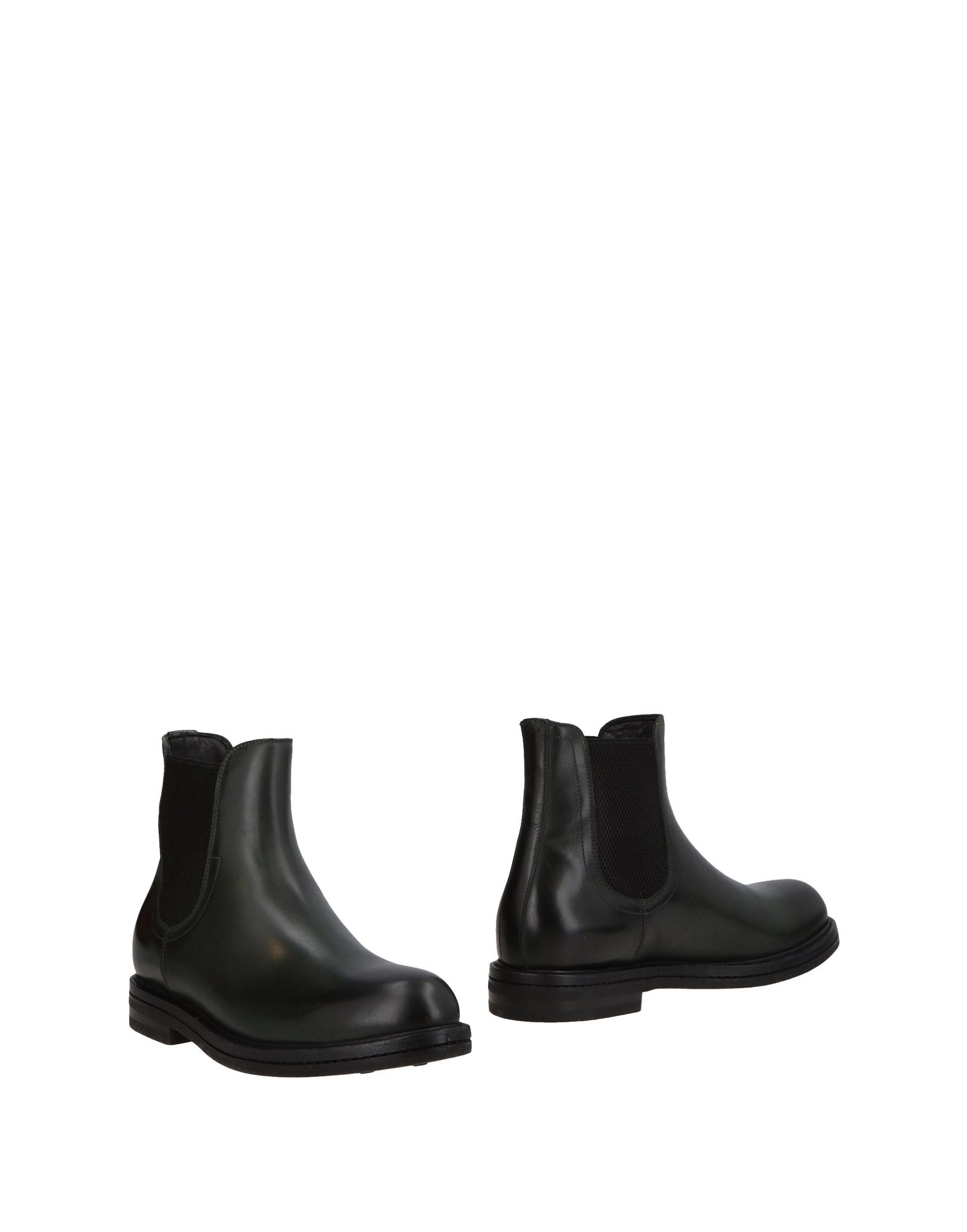 Rabatt Schuhe Pantanetti Chelsea Stiefel 11482129CB Damen  11482129CB Stiefel e2a1f8