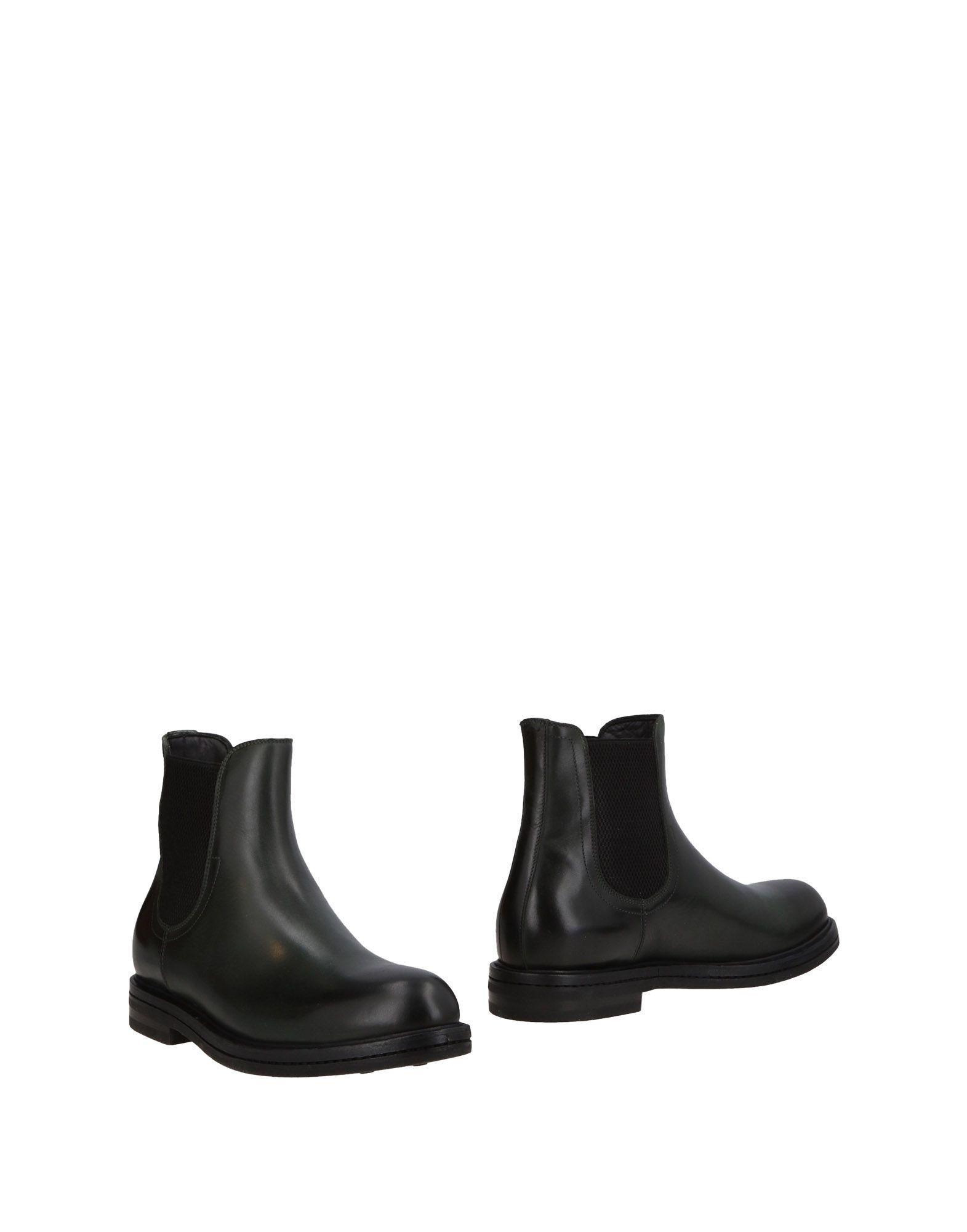 Rabatt Schuhe Pantanetti Chelsea  Boots Damen  Chelsea 11482129CB f04ec5