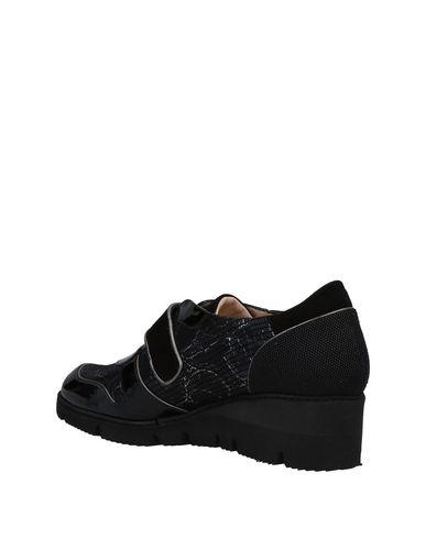 Maison Martina Sneakers Donna Scarpe Nero