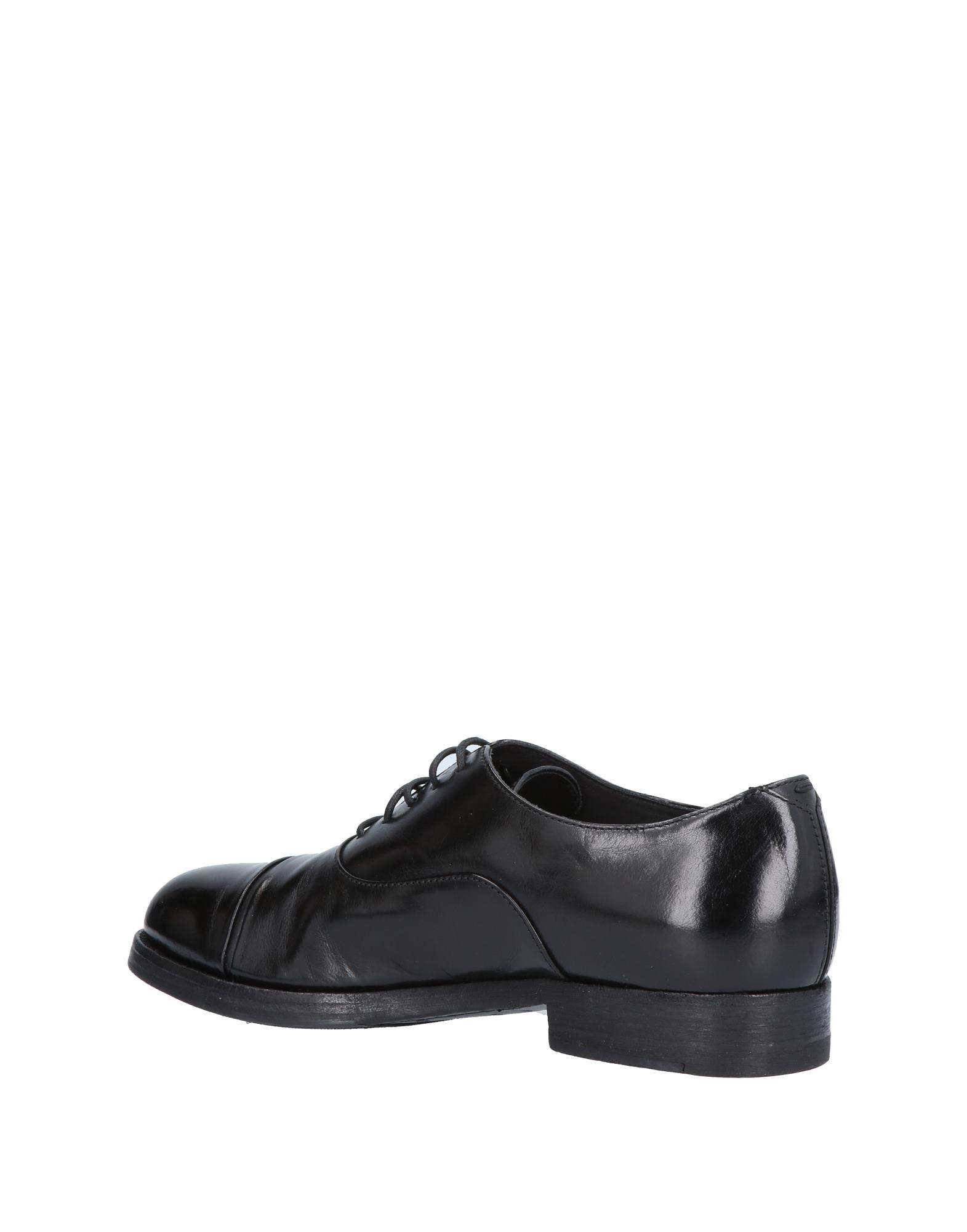 Stilvolle Pantanetti billige Schuhe Pantanetti Stilvolle Schnürschuhe Damen  11482132WH 159ce4