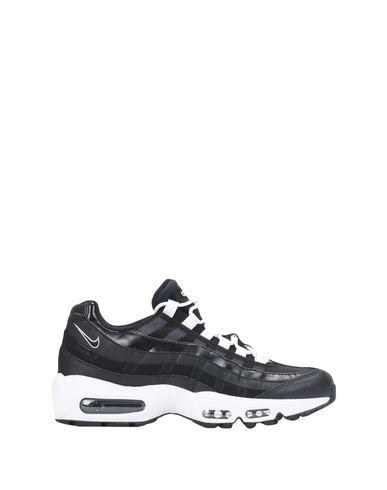 AIR Sneakers MAX MAX NIKE 95 AIR NIKE 5nTTR7Oq