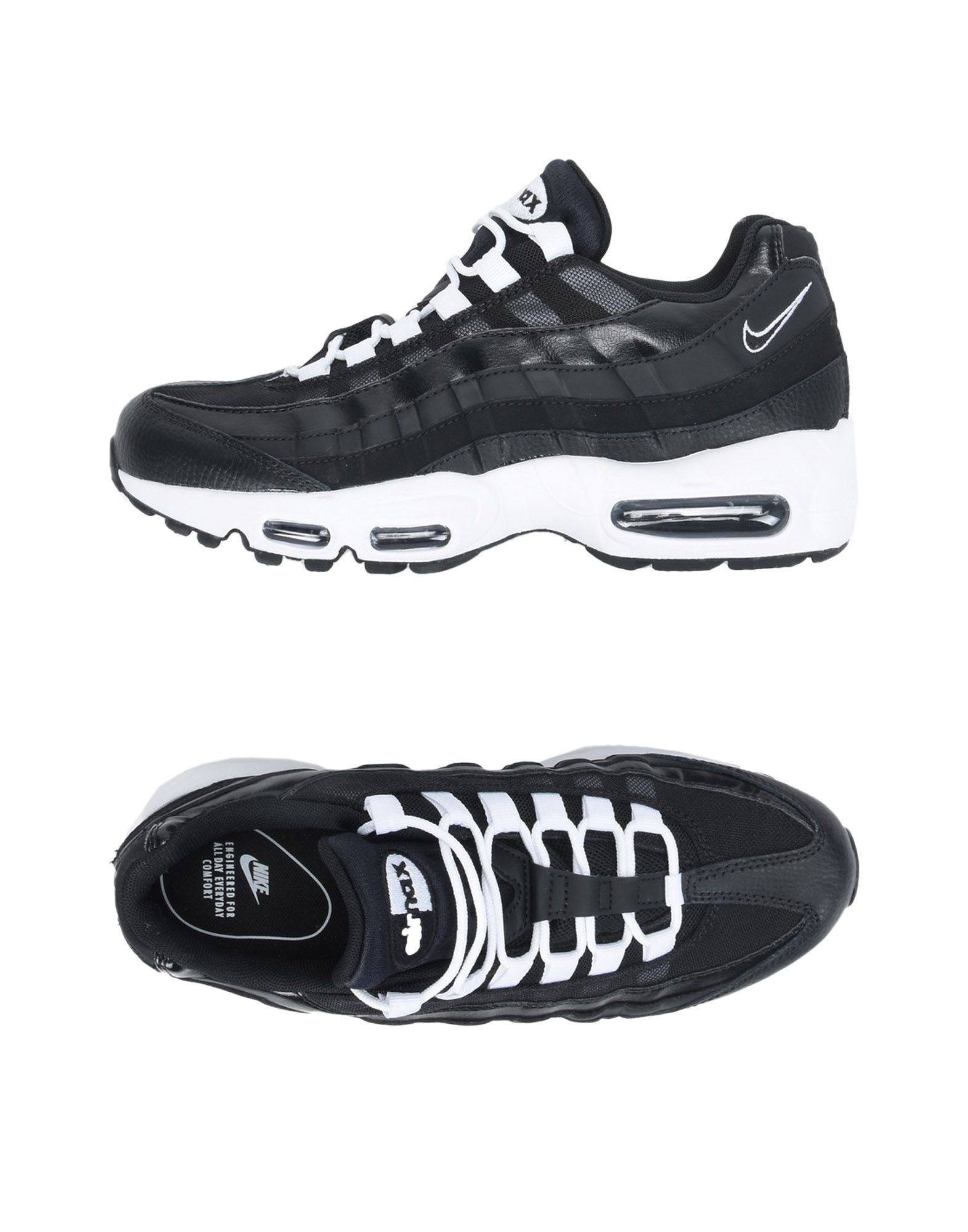 Stilvolle billige Schuhe Nike  Air Max 95  11482141HQ