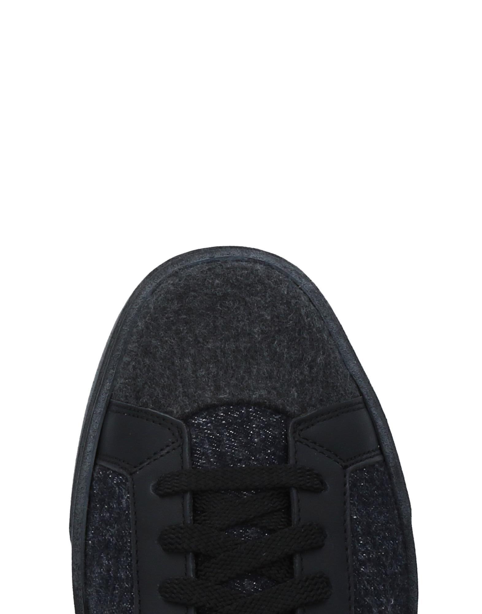 Santoni Sneakers Herren  11482142TV Gute Qualität beliebte Schuhe