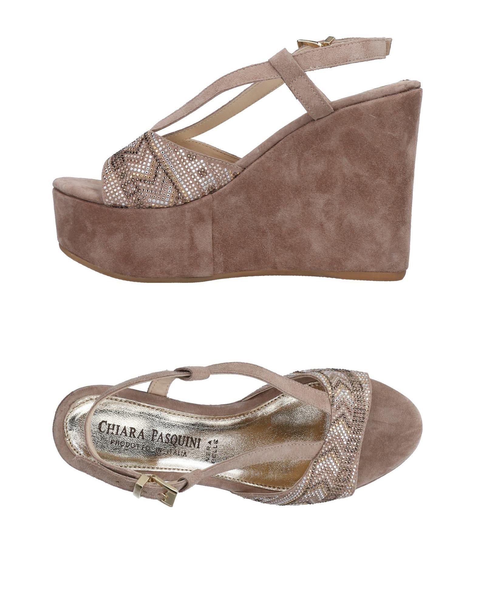 Chiara Pasquini Sandals - Women Chiara Pasquini Canada Sandals online on  Canada Pasquini - 11482162XD f886b4